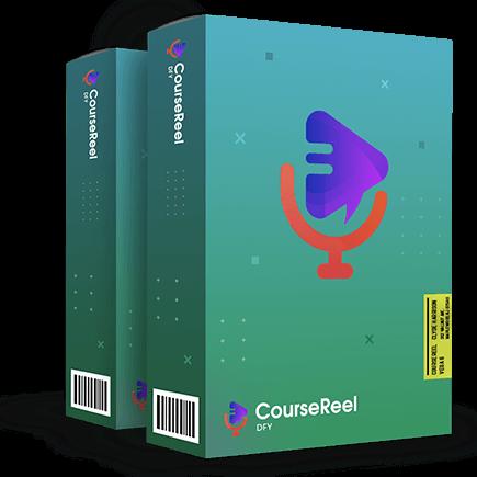 CourseReel-OTO2