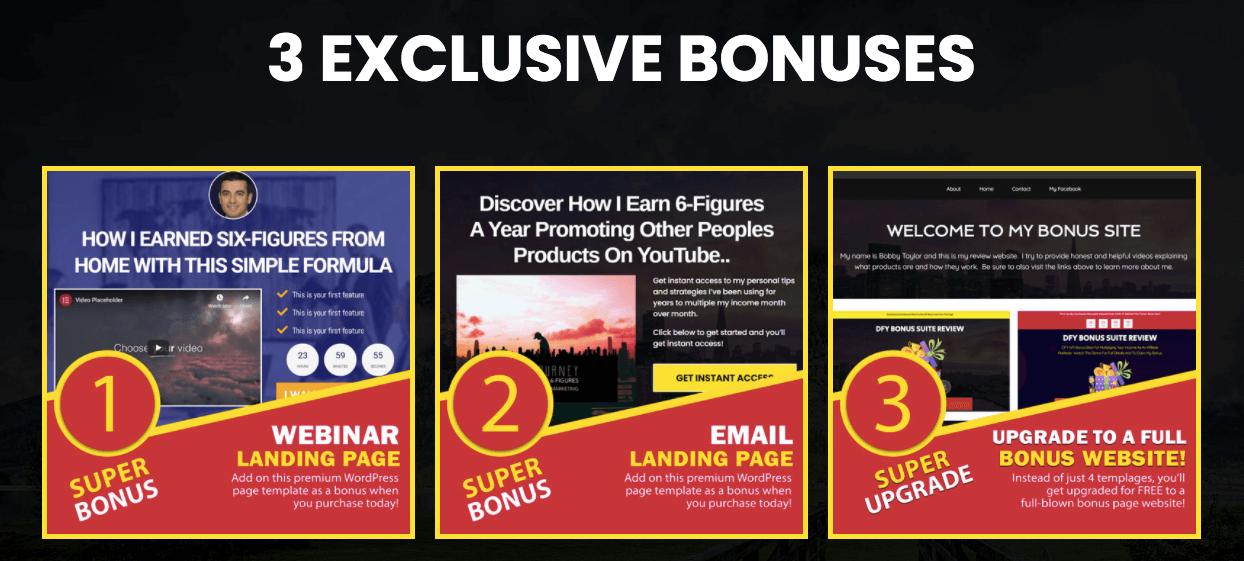 DFY-Bonus-Suite-3-Bonuses
