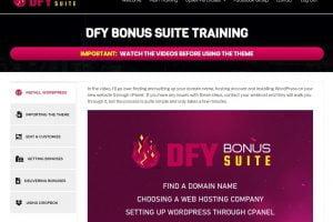 DFY-Bonus-Suite-Featured-Image