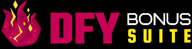 DFY-Bonus-Suite-Logo