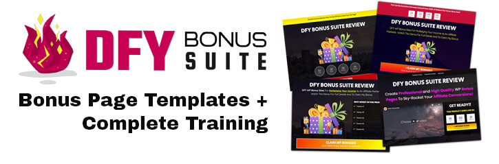 DFY-Bonus-Suite-Review