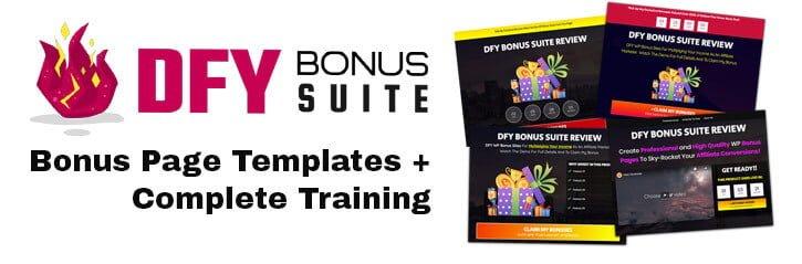 DFY-Bonus-Suite-Review