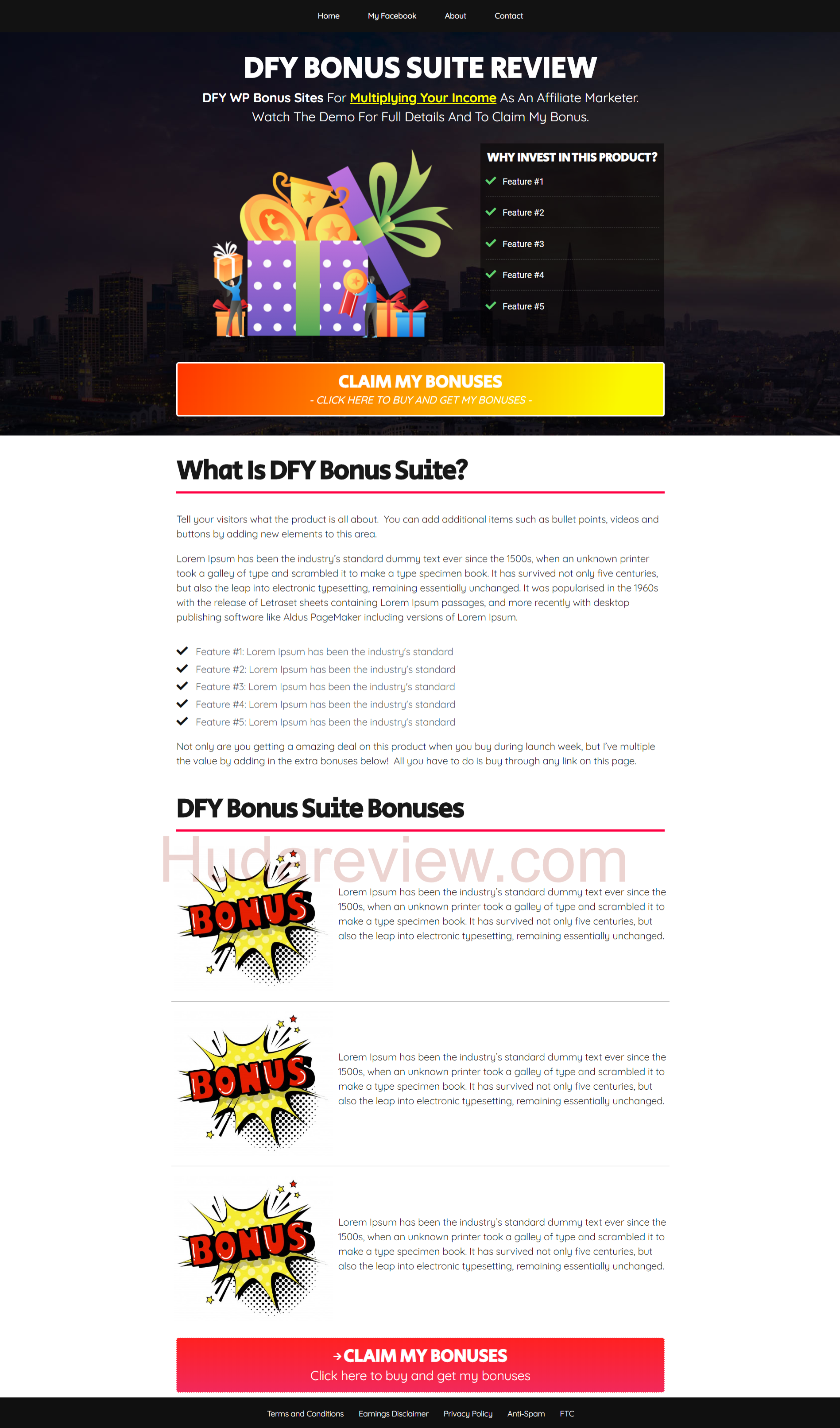 DFY-Bonus-Suite-Sample-3