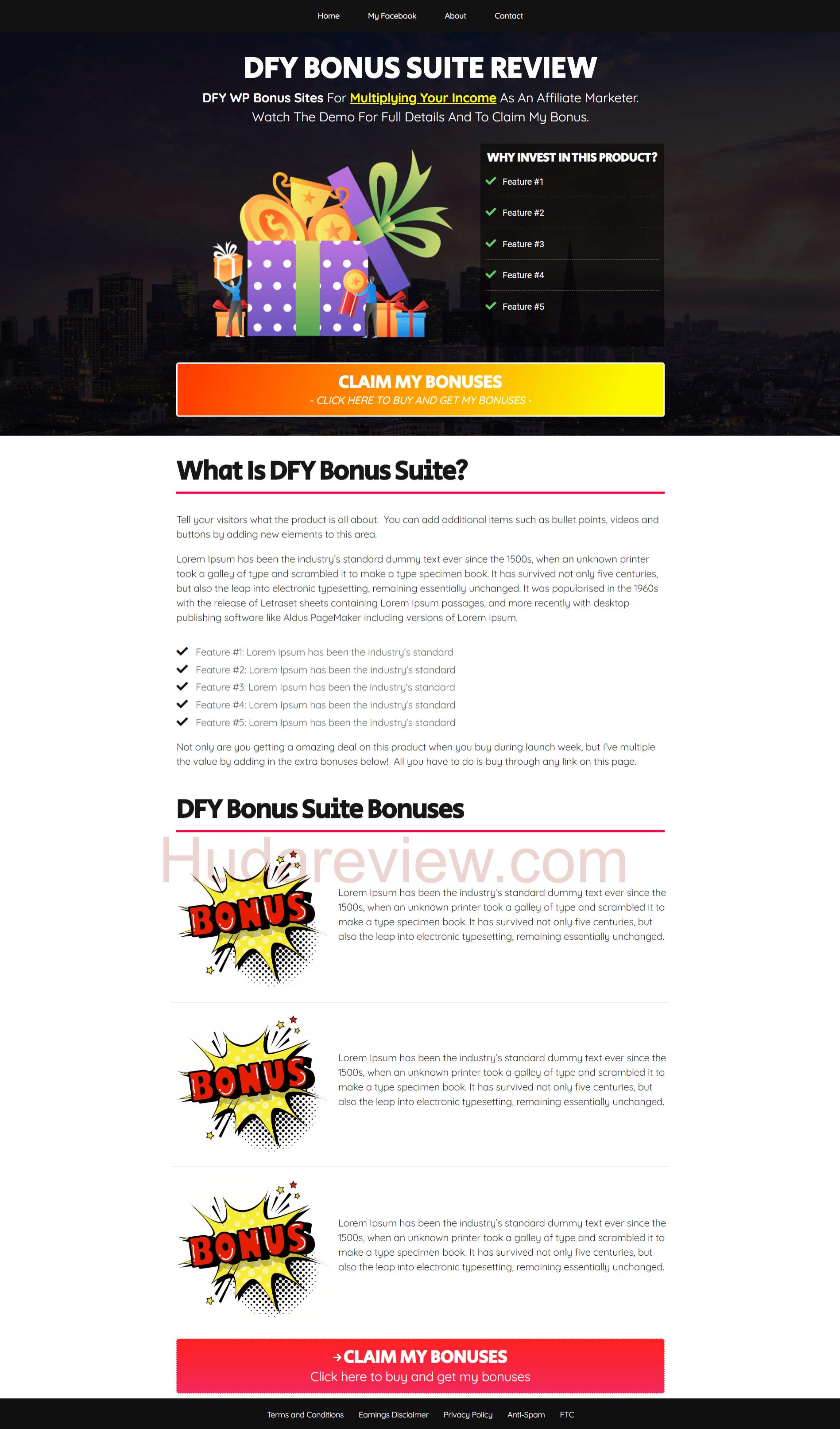 DFY-Bonus-Suite-Sample-3