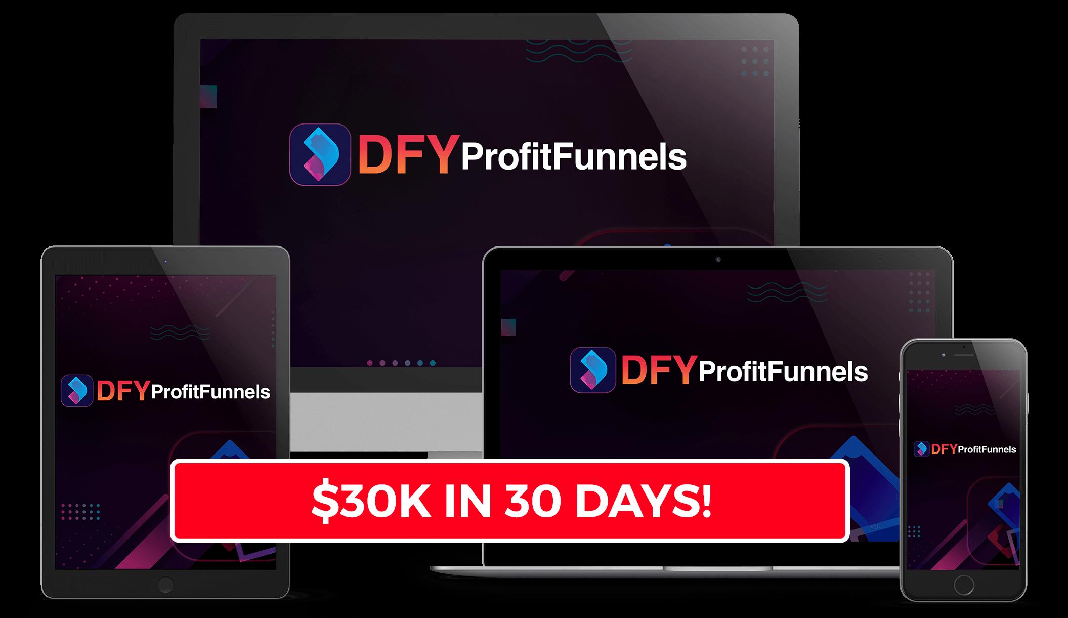 DFY-Profit-Funnels-OTO4