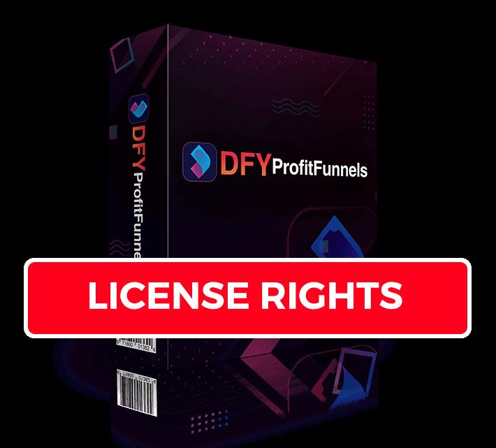 DFY-Profit-Funnels-OTO6