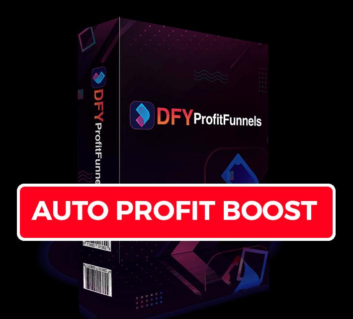 DFY-Profit-Funnels-OTO7