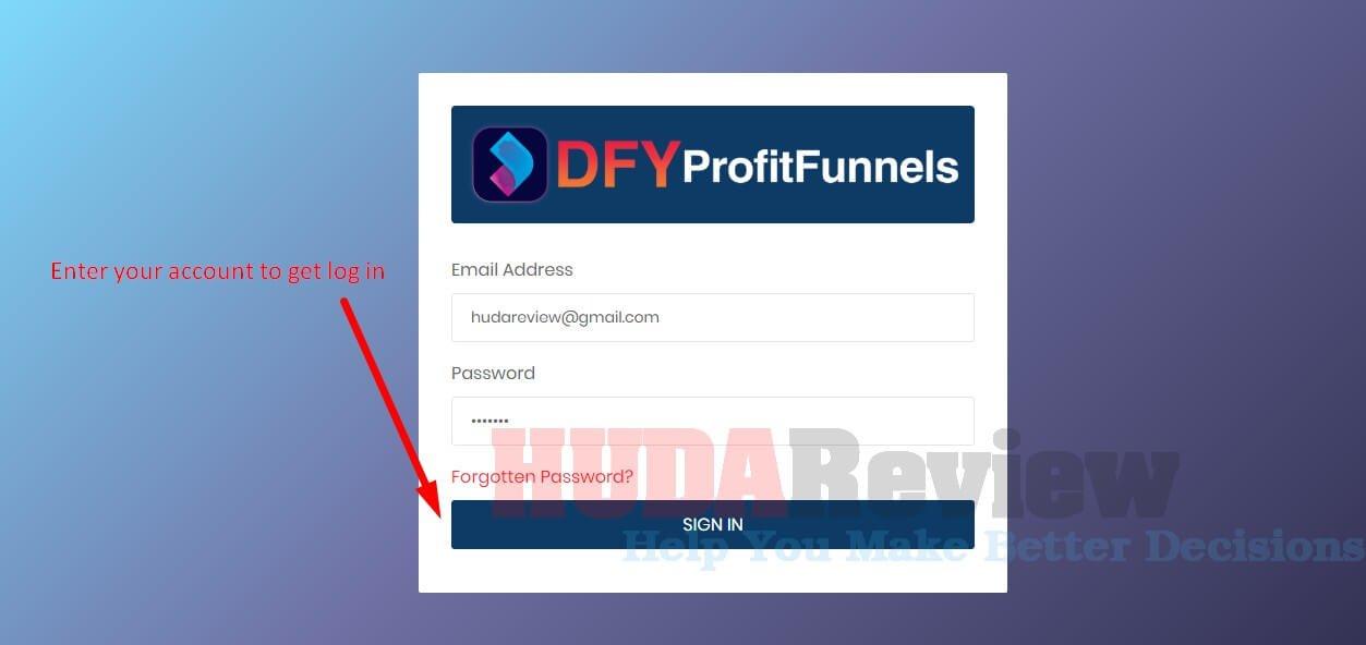 DFY-Profit-Funnels-Step-1-1
