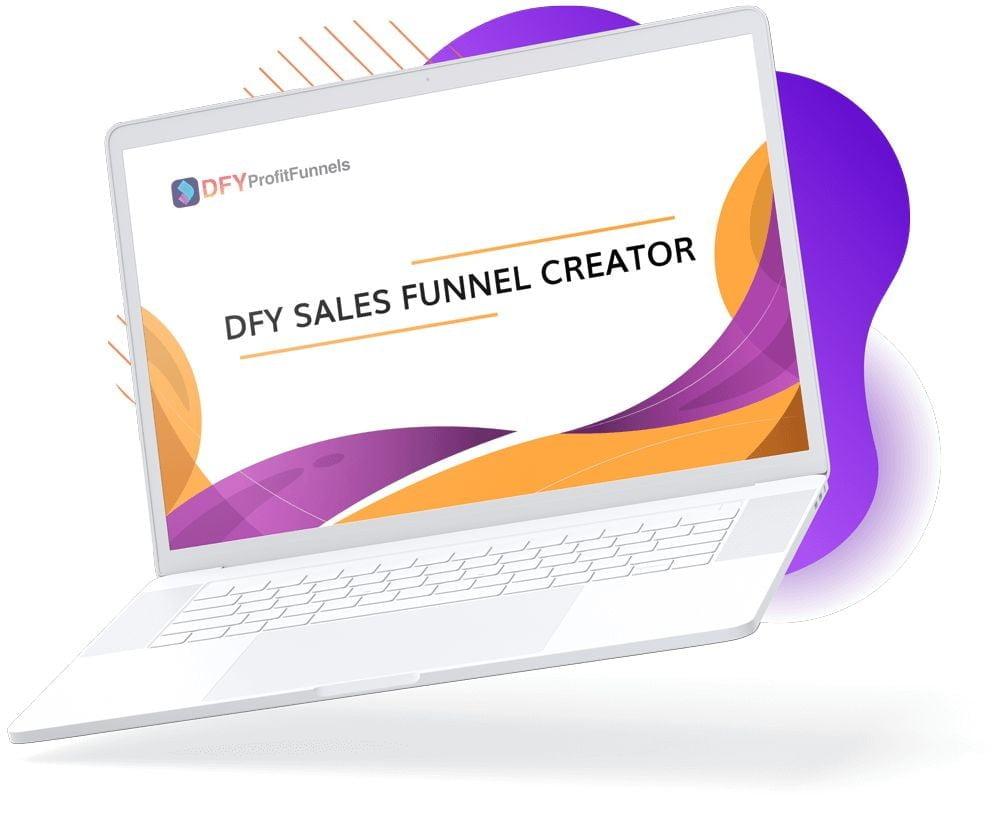 DFY-Profit-Funnels-feature-3