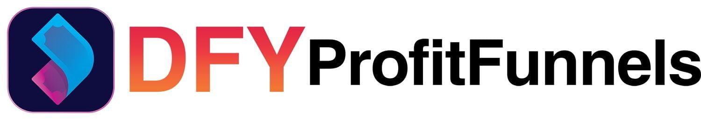 DFY-Profit-Funnels