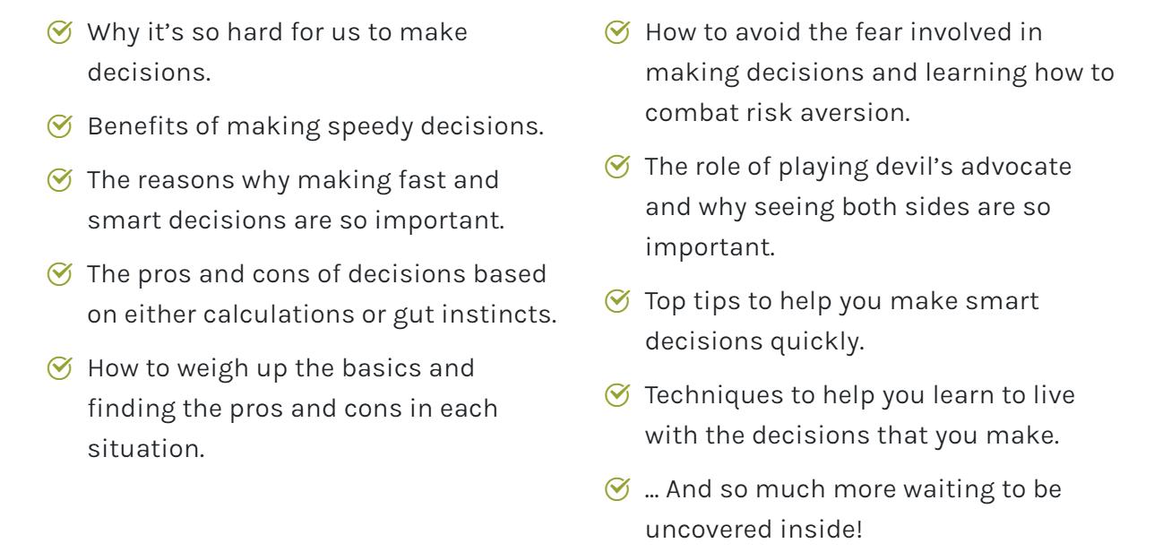 Decision-Making-Formula-PLR-1