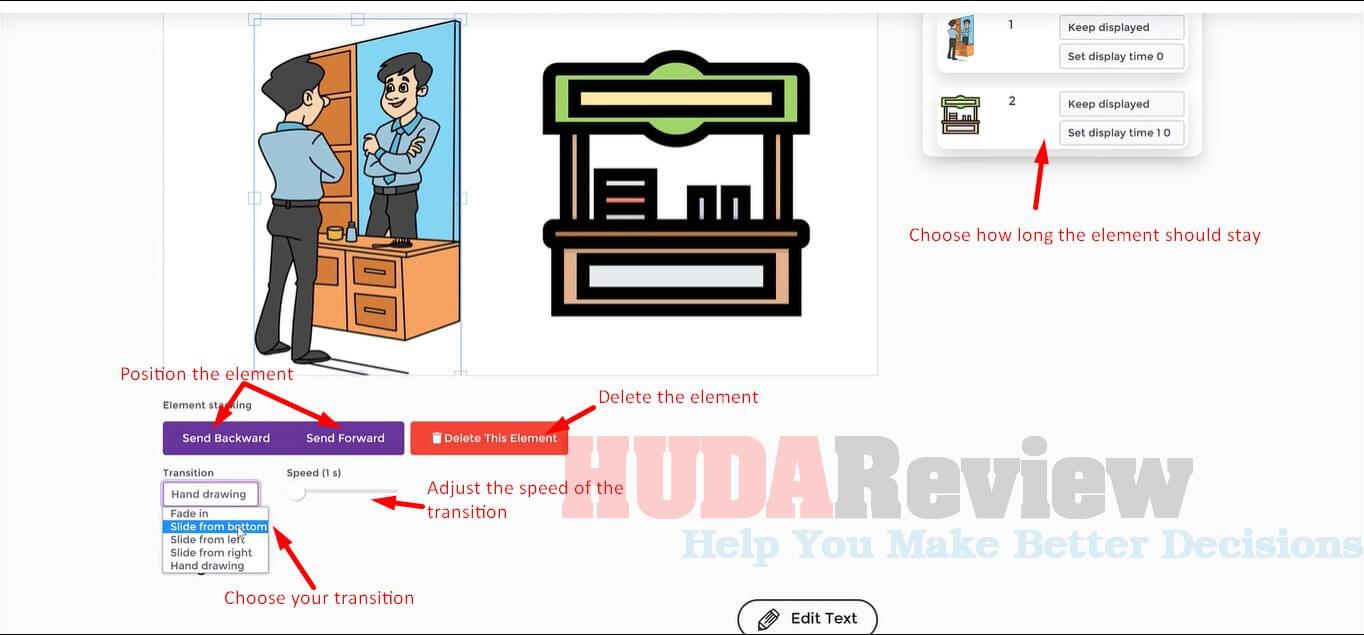 DoodleMaker-Review-Step-2-4