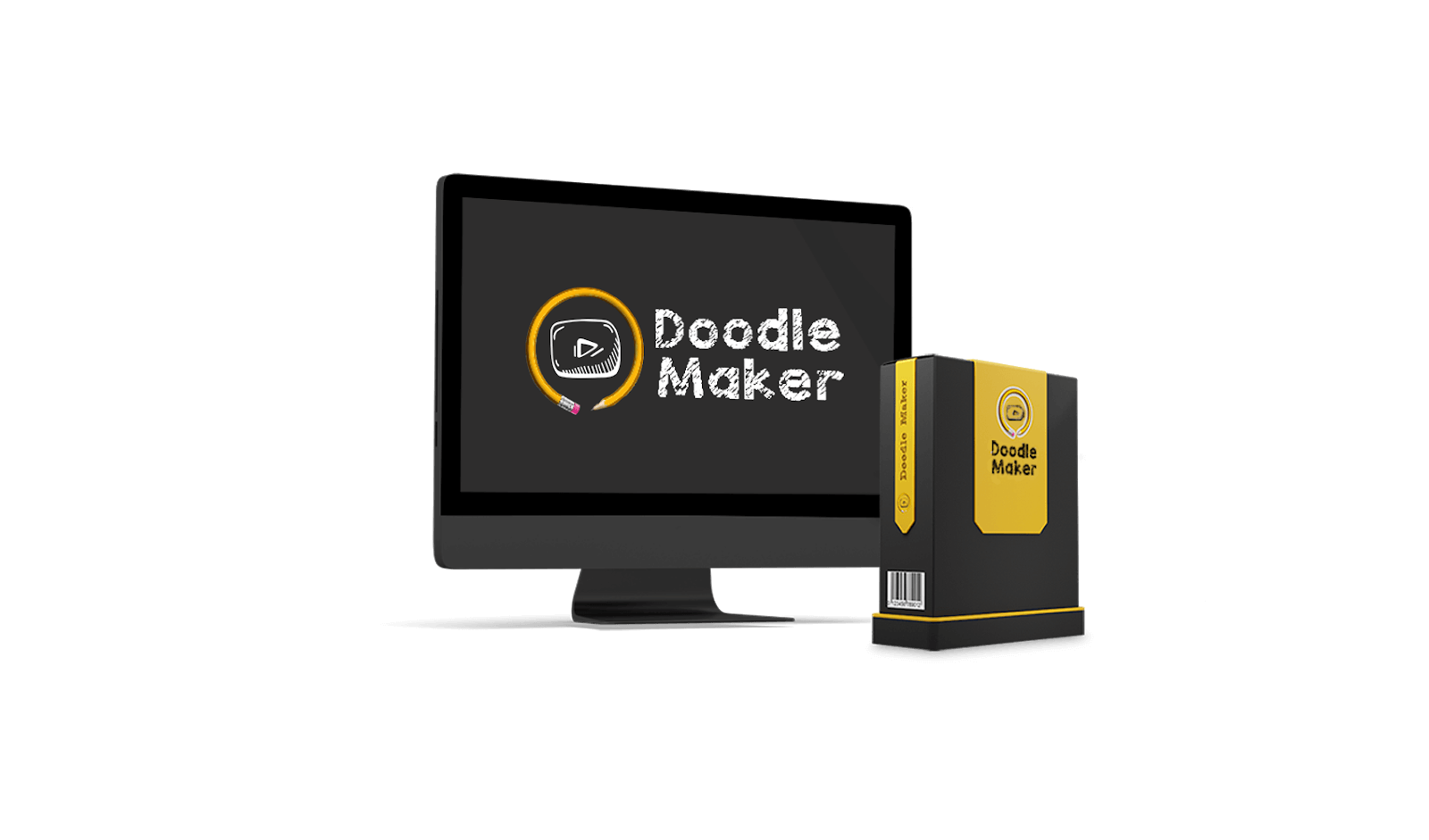 DoodleMaker-Review