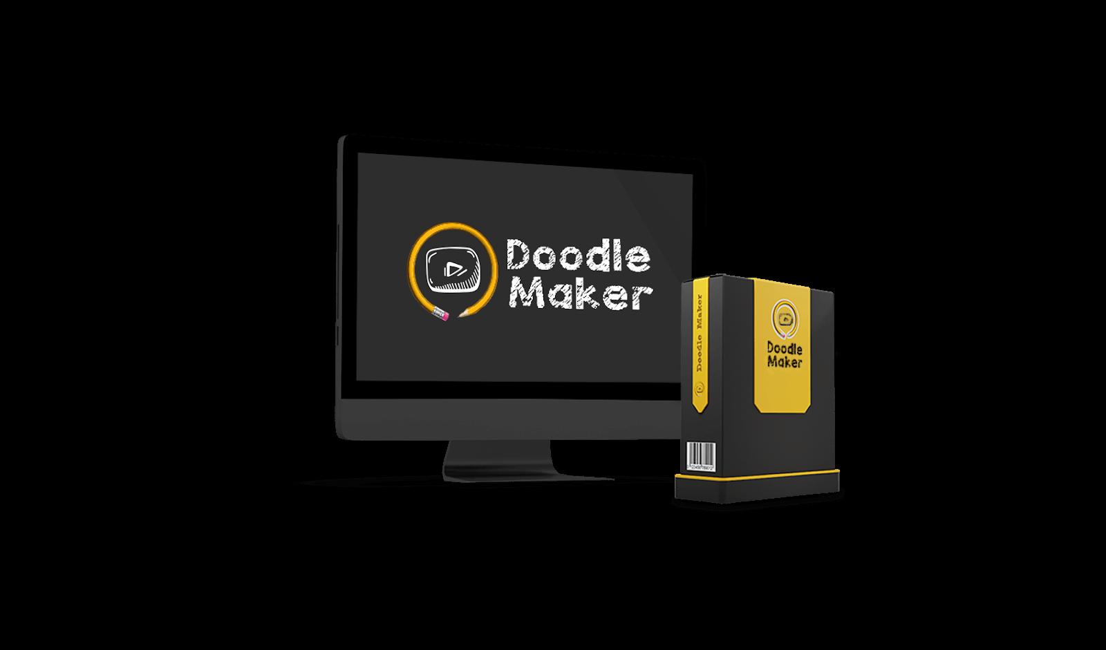DoodleMaker-Review
