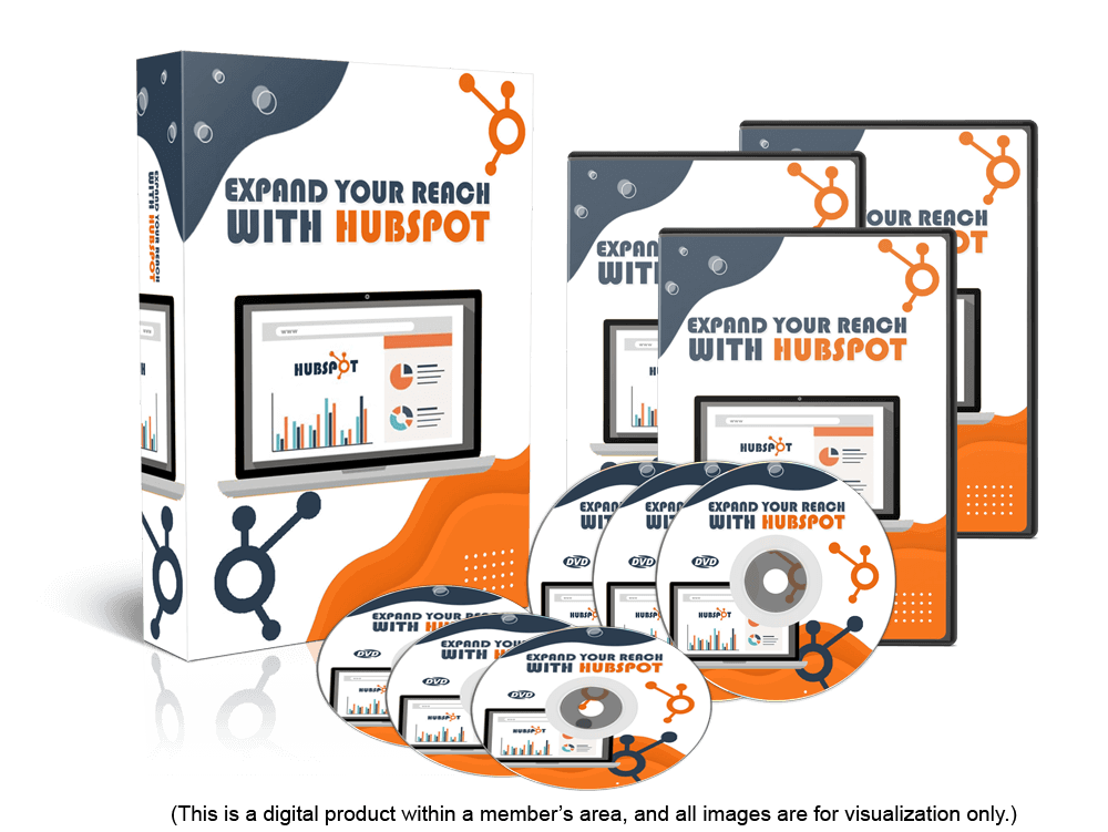 Expand-Your-Reach-With-Hubspot-Review