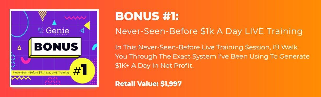 Genie-bonus-1
