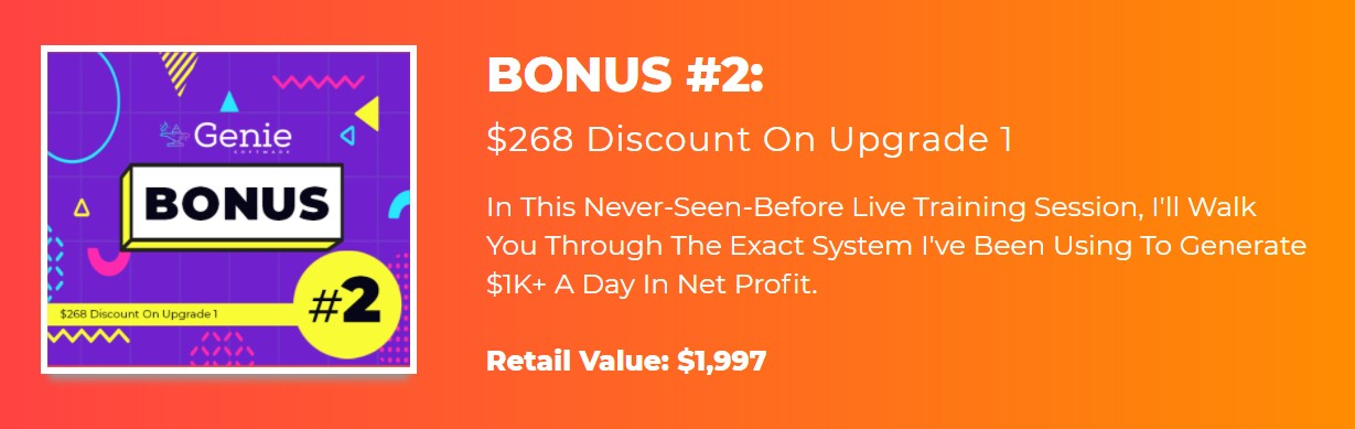 Genie-bonus-2