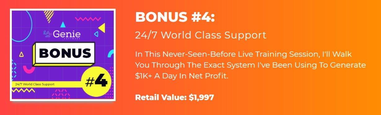 Genie-bonus-4