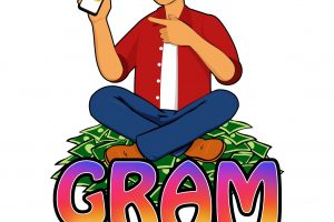 Gram-Grands-review