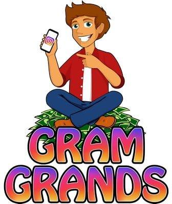 Gram-Grands