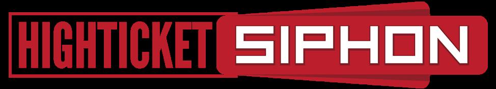 High-Ticket-Siphon-Logo
