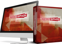 High Ticket Siphon Review – Making Money Online Was Never Easier