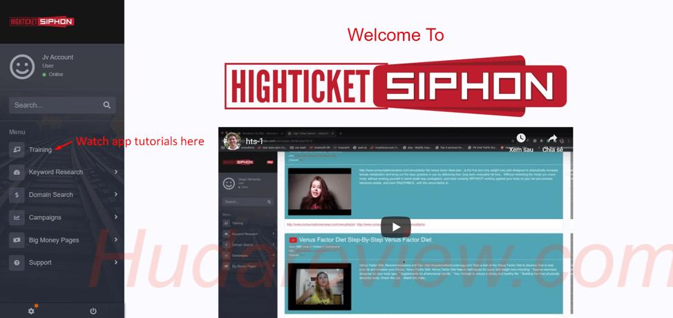 High-Ticket-Siphon-Step-1-2
