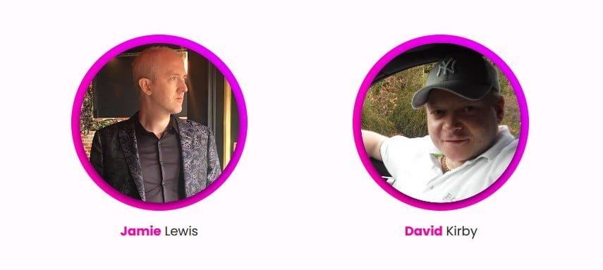 Jamie-Lewis-David-Kirby