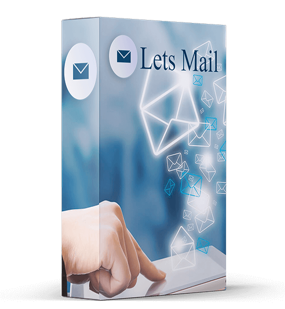 LetsMail-Review