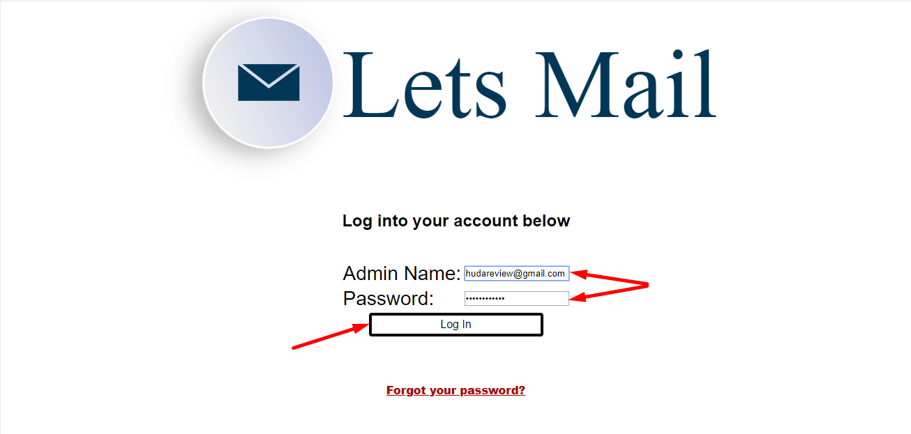 LetsMail-Step-1-1