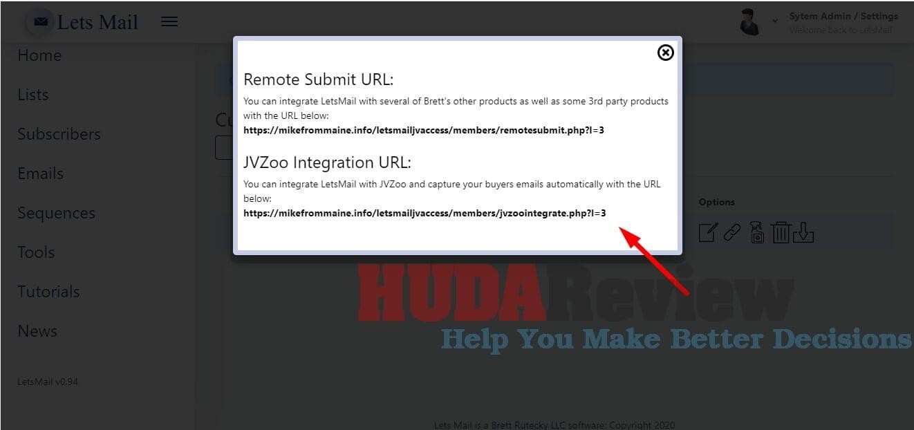 LetsMail-Step-3-2