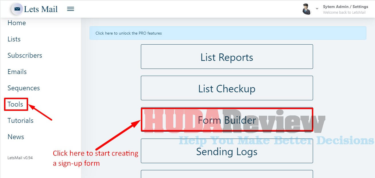 LetsMail-Step-3-3