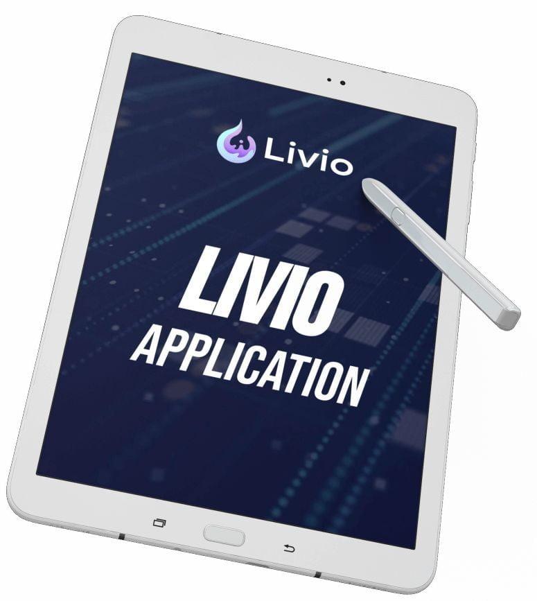 Livio-feature-1