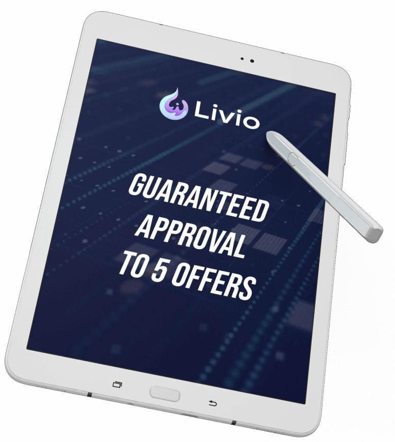 Livio-feature-3
