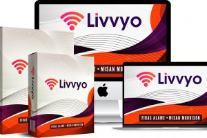 Livvyo Review – Tap Into The Huge Foreign Speaking Market And Multiply Your Video Exposure By 75%