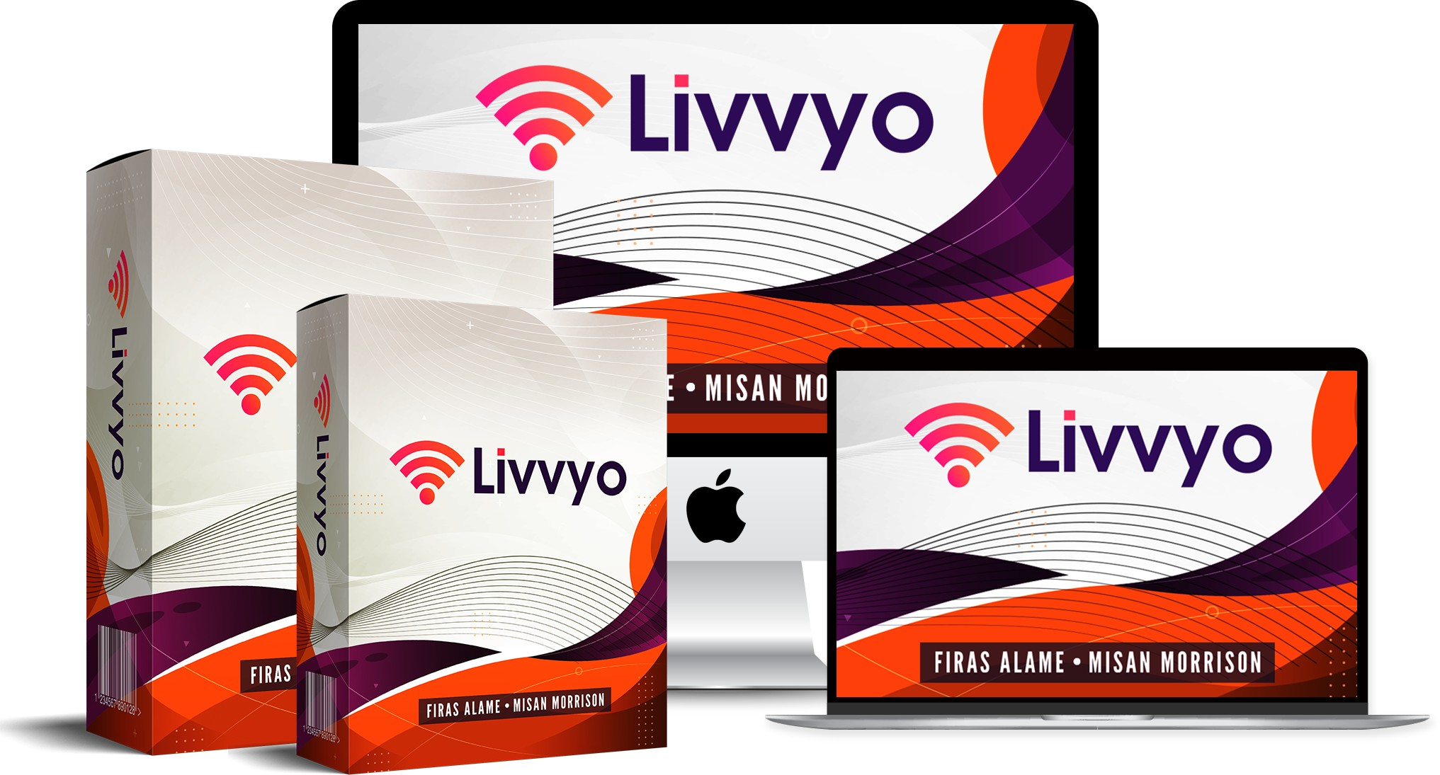 Livvyo-Review