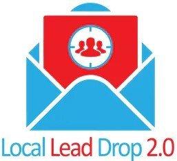 Local-Lead-Drop-3