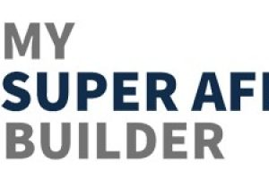 My Super Affiliate Builder Review – Super Affiliate Marketing Game Changer Tool