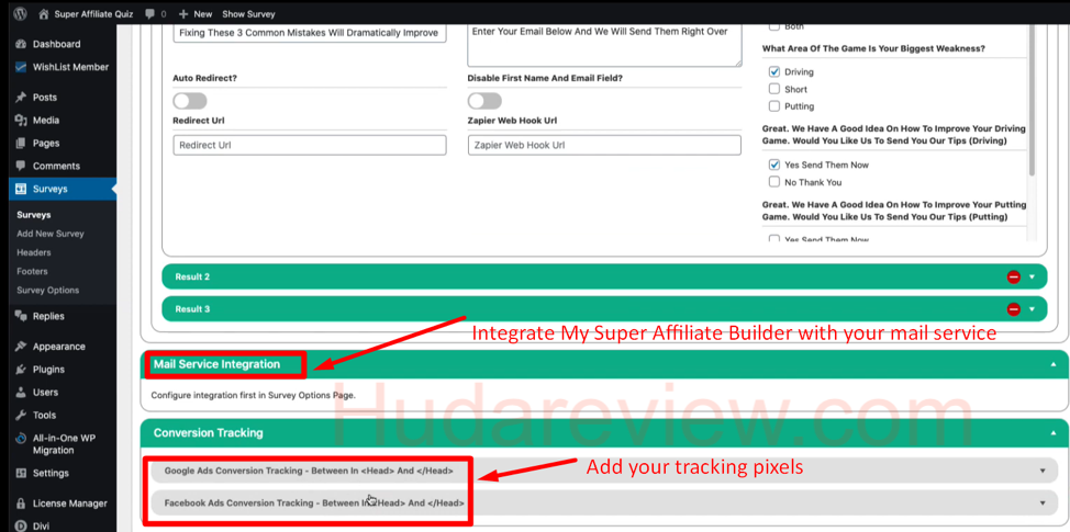 My-Super-Affiliate-Builder-Step-8