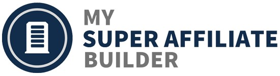 My-Super-Affiliate-Builder