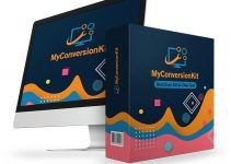 MyConversionKit-review