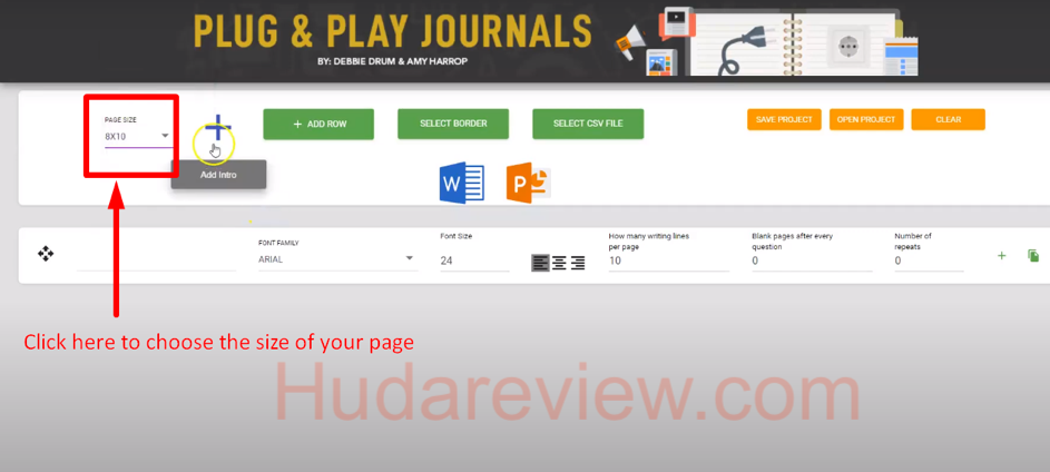 Plug-and-Play-Journals-Step-1-2