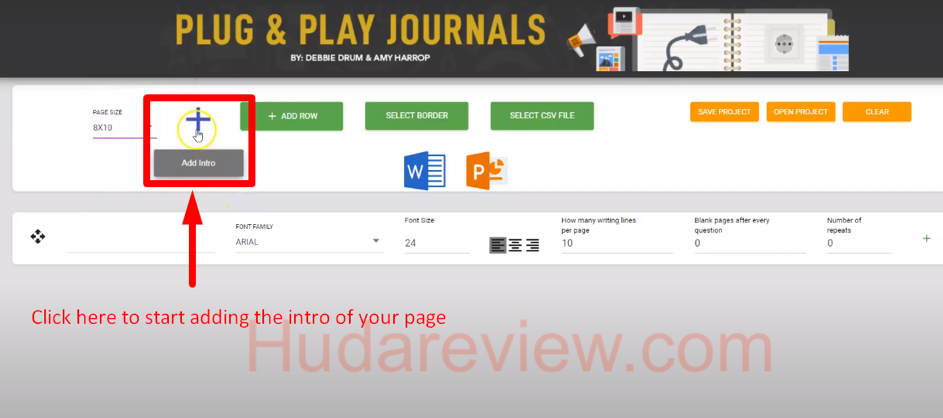 Plug-and-Play-Journals-Step-1-3