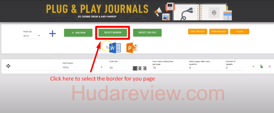 Plug-and-Play-Journals-Step-2-1