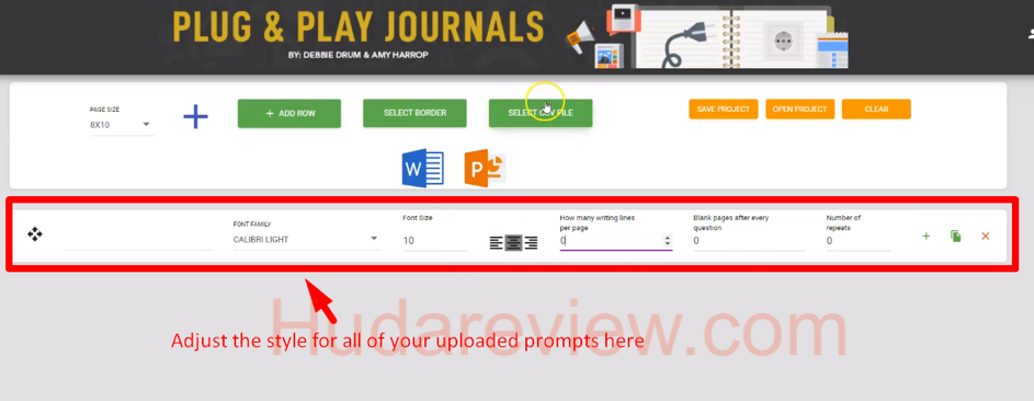 Plug-and-Play-Journals-Step-3-1