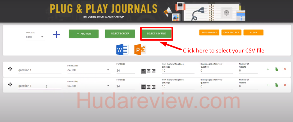 Plug-and-Play-Journals-Step-3-2
