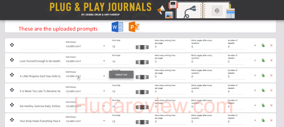 Plug-and-Play-Journals-Step-3-3