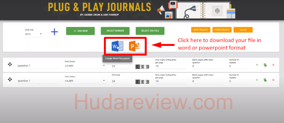 Plug-and-Play-Journals-Step-5