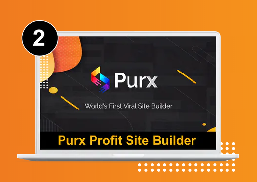 Purx-2