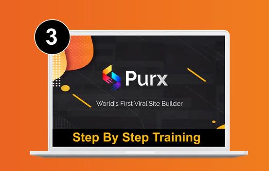 Purx-3